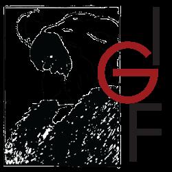 Istituto Gestalt Firenze