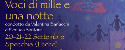 Voci_di_mille_e_una_notte2