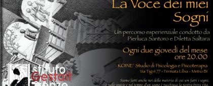 Voce-Sogni-580x300_2014