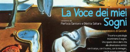 La-Voce-dei-Miei-Sogni-2014_800x566