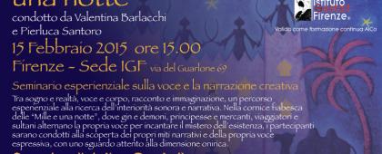 Voci_di_mille_e_una_notte_15-Febbraio2015
