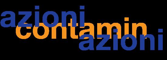 Logo_Azioni_New
