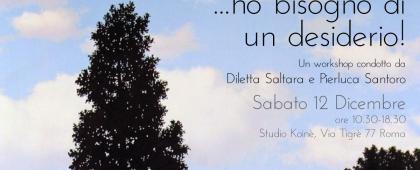 Banner_desiderio