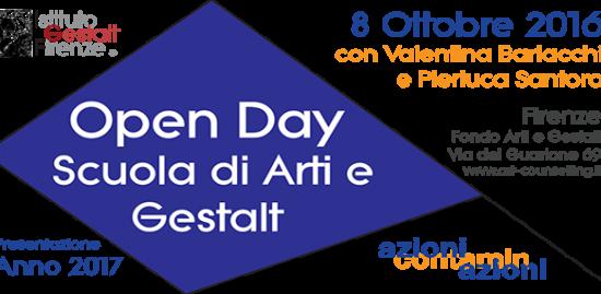 Banner_OpenDay_Azioni_2017 SITO
