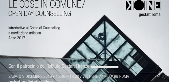 kone_COUNSELLING_event_MAIL