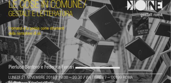 kone_letteratura_event_MAIL